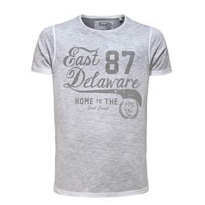 Slubyarn T-Shirt