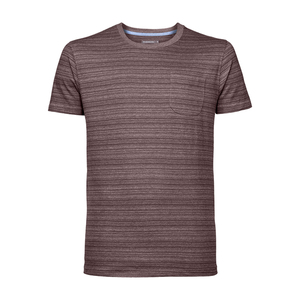 T-Shirt fine linestripe