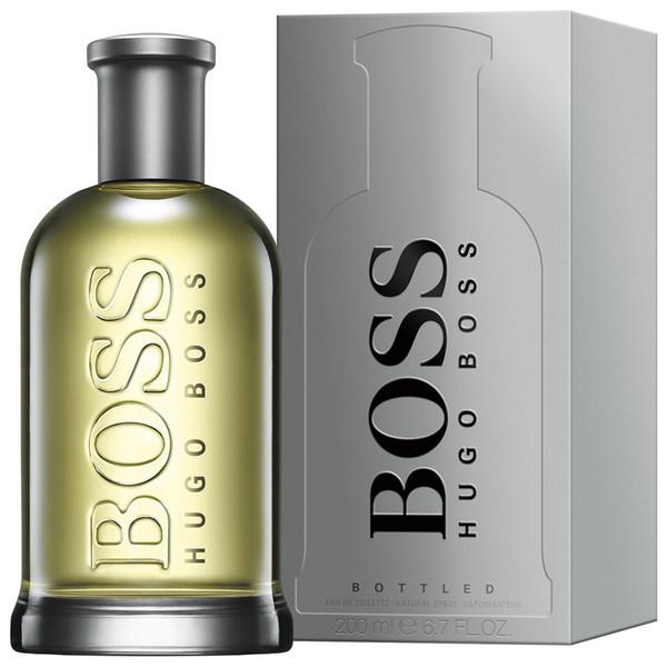 Angebote von Parfum