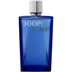 Joop! Jump, Eau de Toilette