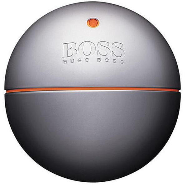 Hugo Boss Orange In Motion Original, Eau de Toilette