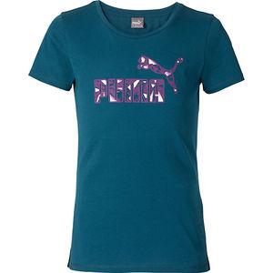 Puma Mädchen T-Shirt