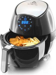 Emerio AF-109449 Smart Fryer / Heissluftfritteuse