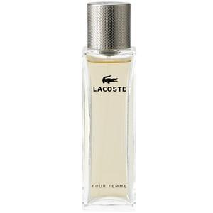 Lacoste Lacoste Pour Femme  Eau de Parfum (EdP) 50.0 ml