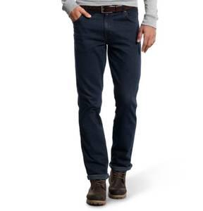 """Wrangler             Jeans """"Texas Stretch"""""""