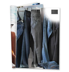 "Wrangler        Jeans ""Texas"", gerader Schnitt, Stretch-Anteil, grey"