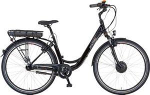 PROPHETE E-Bike Alu-City Damen 28´´ NAVIGATOR 6.01