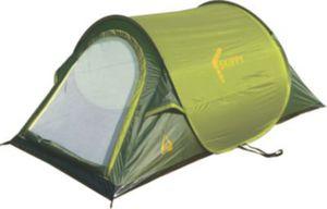 Best Camp Pop Up Zelt Skippy 2
