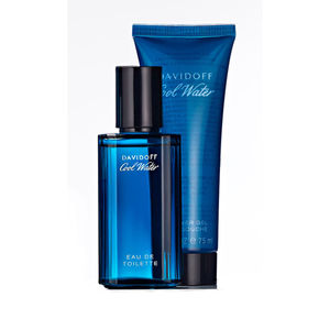 Davidoff Cool Water Man, Duftset