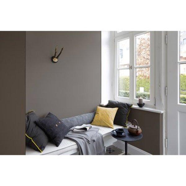 alpina feine farben no 1 zeitloses grau edelmatt 2 5 l von obi ansehen. Black Bedroom Furniture Sets. Home Design Ideas