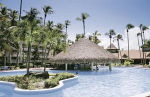 Hotel Vista Sol Punta Cana Beach Resort 4 Sterne