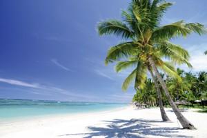 Mauritius Baden & Orient Kreuzfahrt