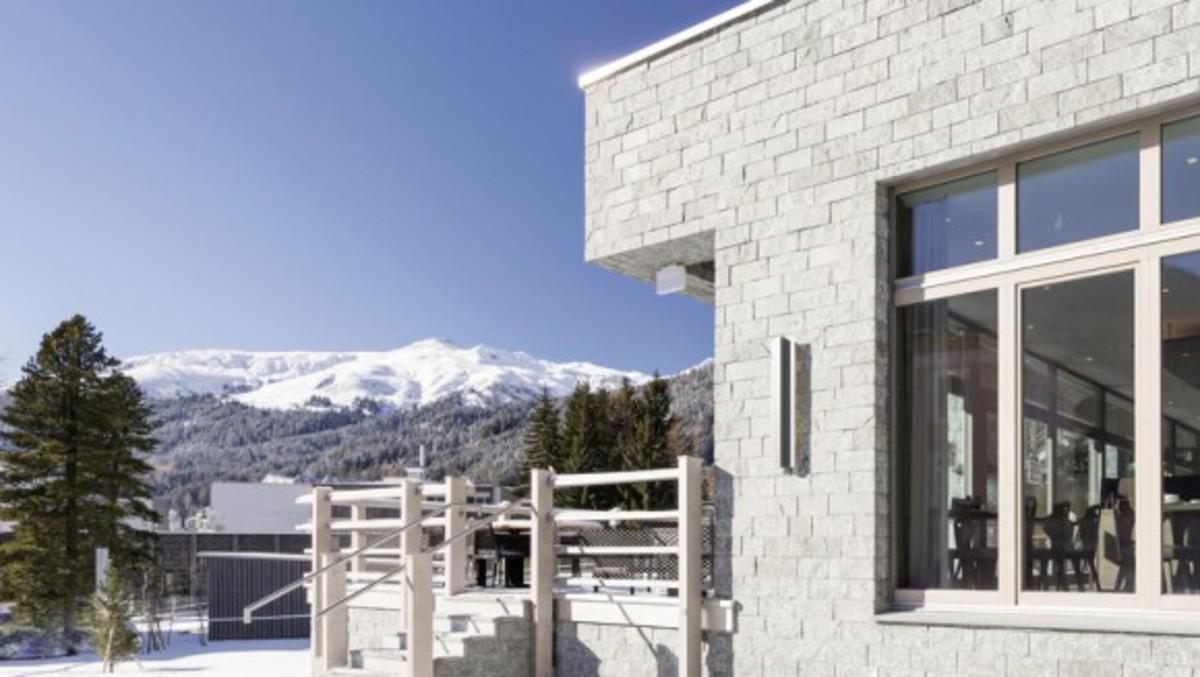 ameron swiss mountain hotel davos 4 5 sterne von rewe reisen ansehen. Black Bedroom Furniture Sets. Home Design Ideas