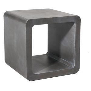 Aktuelle strauss innovation couchtisch angebote for Beistelltisch cube