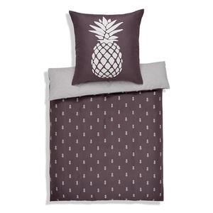 m bel wohnen angebote von strauss innovation. Black Bedroom Furniture Sets. Home Design Ideas