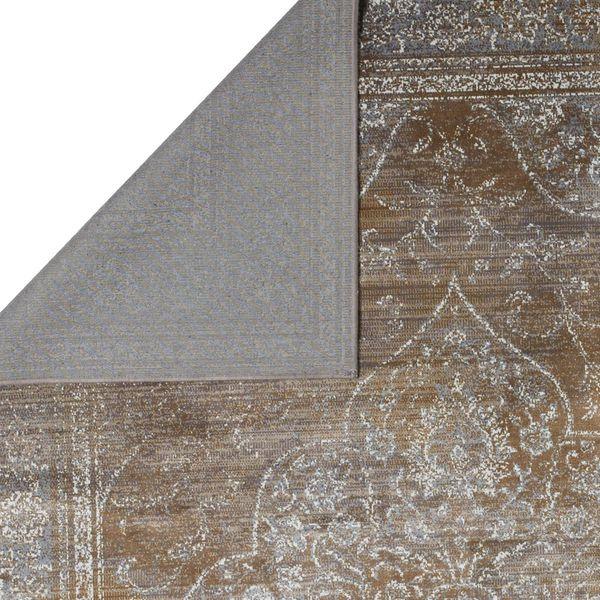Teppich Tivoli von Strauss Innovation ansehen!