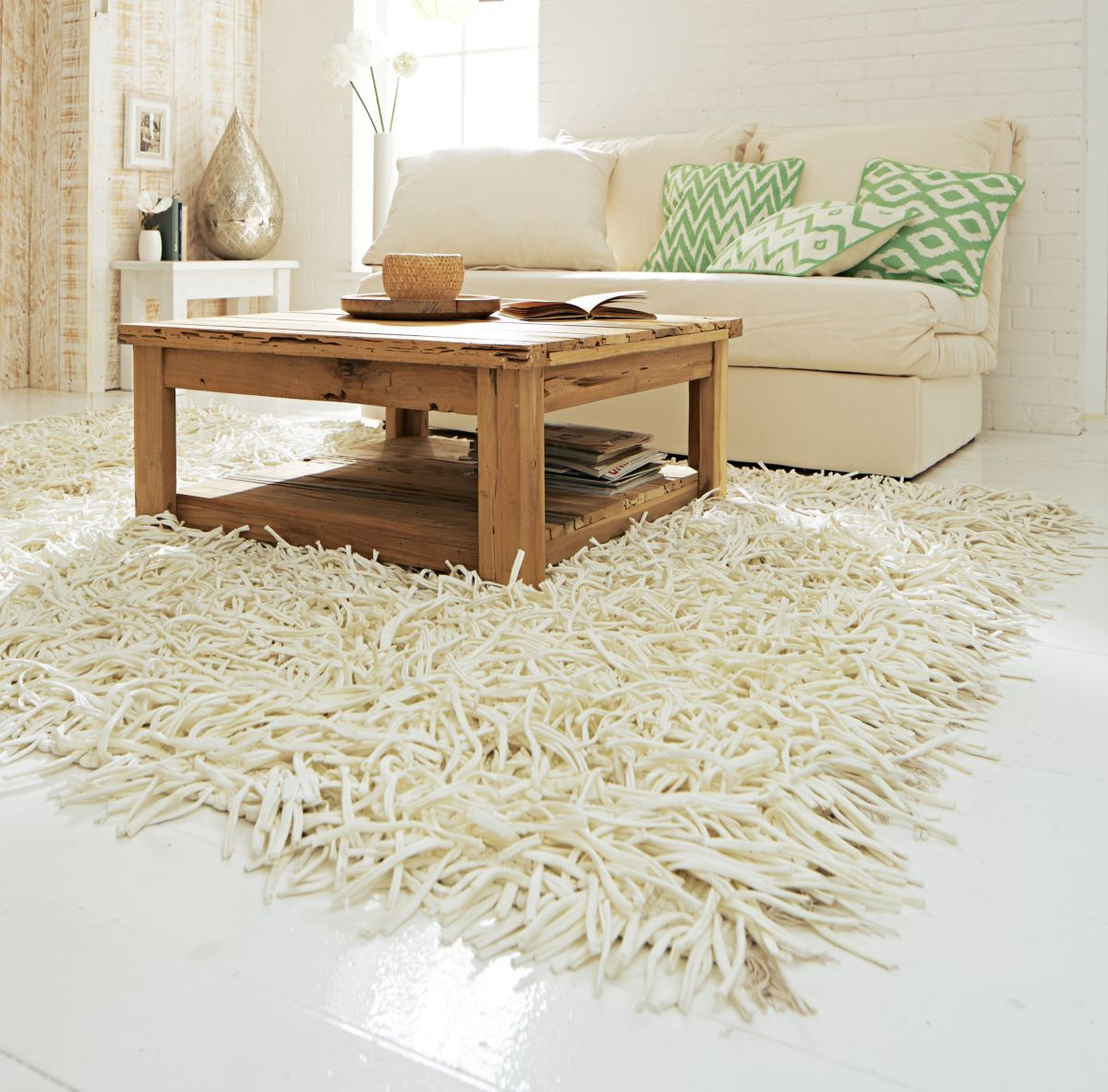 teppich angebote 09365820171016. Black Bedroom Furniture Sets. Home Design Ideas