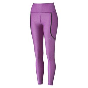 Active Training Damen PWRSHAPE Sporthose