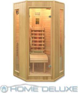 sauna haus und kabine angebote aus der werbung. Black Bedroom Furniture Sets. Home Design Ideas