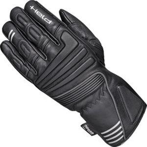 Held Kiruna 2572 Handschuhe