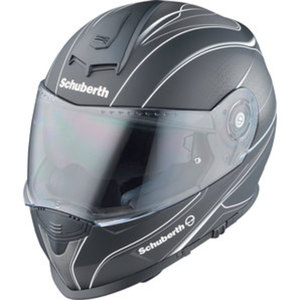 Schuberth S2 Sport D.Wave        Integralhelm