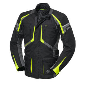 Cycle Spirit Neon II        Textiljacke