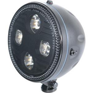 HIGHSIDER LED-Hauptscheinwerfer