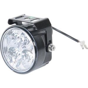 HIGHSIDER LED-Tagfahrlicht