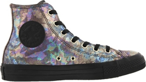 Converse Chuck Taylor AS Oil Slick Leather women