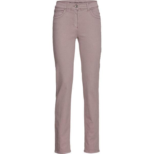 bestbewertetes Original großer Rabatt suche nach original Anna Montana Damen Jeans