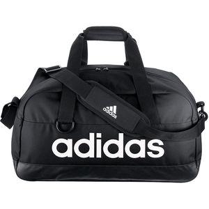 adidas Teambag Tiro, Gr. M