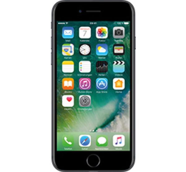 Iphone  Lidl Angebot