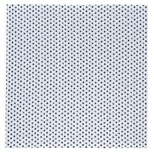 Mitteldecke Draw 100x100