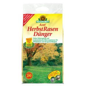 NEUDORFF - Azet HerbstRasenDünger 20 kg