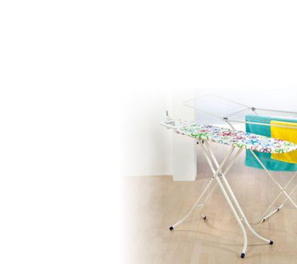 leifheit b geltisch fashion s plus von kaisers ansehen. Black Bedroom Furniture Sets. Home Design Ideas