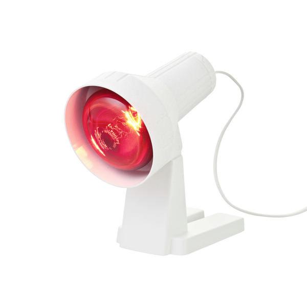 Infrarotlampe IR 808