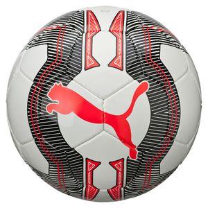 evoPOWER 5.3 Trainer Fußball