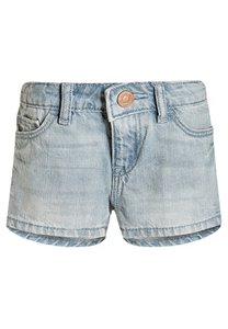 GAP Jeans Shorts light indigo
