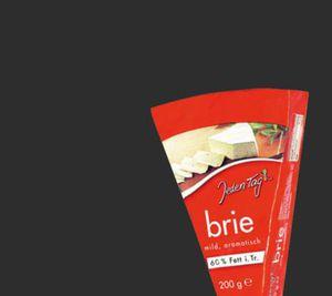 Jeden Tag Brie