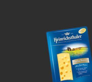 Heinrichsthaler Käsescheiben