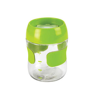 Oxo Mini Übungstasse 200ml