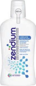 Zendium Mundspülung