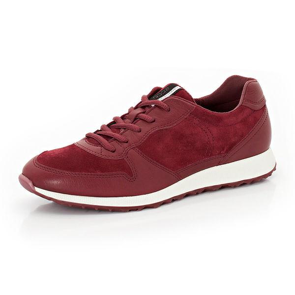5a530272671c53 Karstadt Von Damen Ecco Sneaker » Ansehen x1Uw1Y7qt