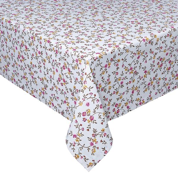 tischdecke simone 130x180 von strauss innovation f r 19 95 ansehen. Black Bedroom Furniture Sets. Home Design Ideas