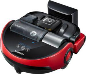 Samsung VR20J9020UR Saugroboter