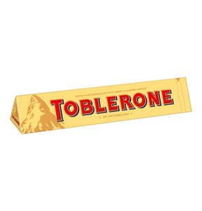 Toblerone Original, 360g