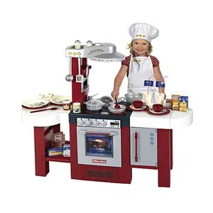 miele kinder-küche von penny markt ansehen! - Kinder Küche Miele