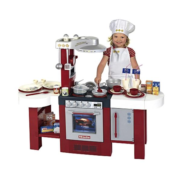 Schön Toys R Us Küche Bilder >> Smoby Dreirad Be Move Pink Smoby ...