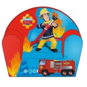 Feuerwehrmann Sam - Sessel