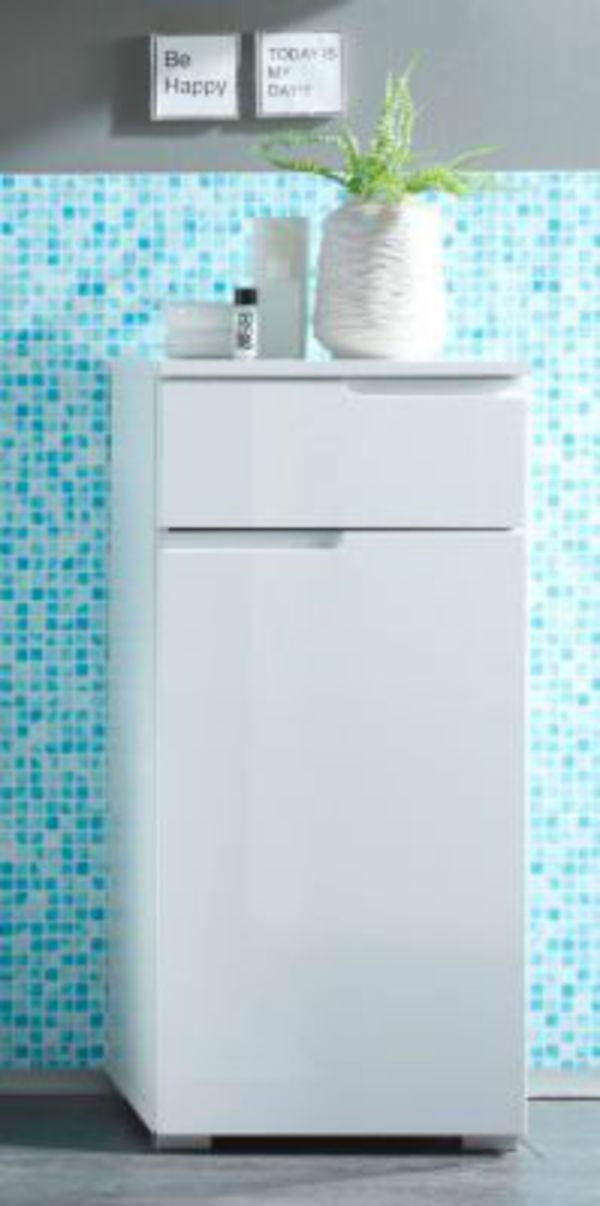 Bega Badezimmer-Kommode SPICE von